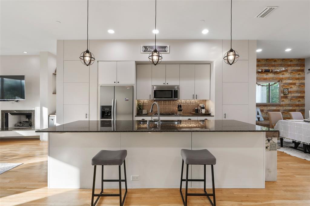 1505 Haskell  Avenue, Dallas, Texas 75204 - acquisto real estate best allen realtor kim miller hunters creek expert