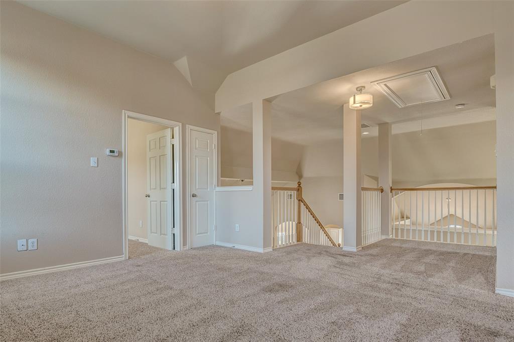 420 Misty  Lane, Lewisville, Texas 75067 - acquisto real estate best negotiating realtor linda miller declutter realtor