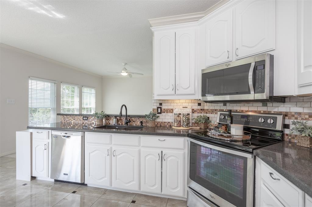 9432 Abbey  Road, Irving, Texas 75063 - acquisto real estate best listing agent in the nation shana acquisto estate realtor