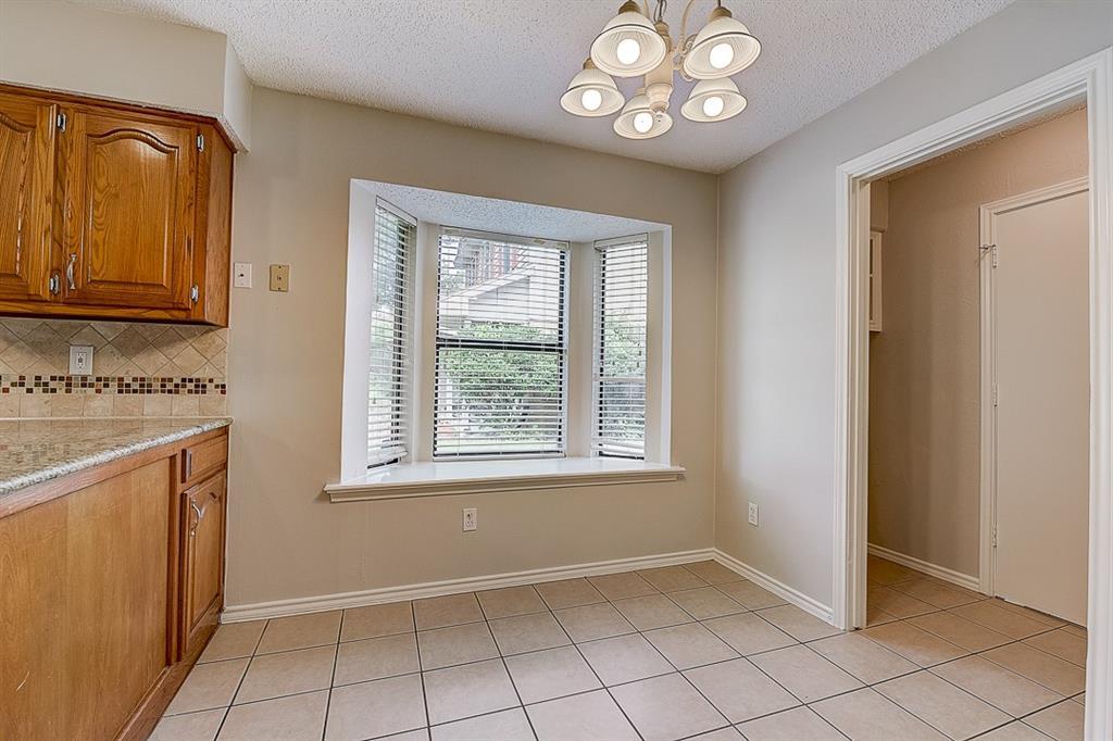 405 Kingsbridge  Court, Garland, Texas 75040 - acquisto real estate best prosper realtor susan cancemi windfarms realtor