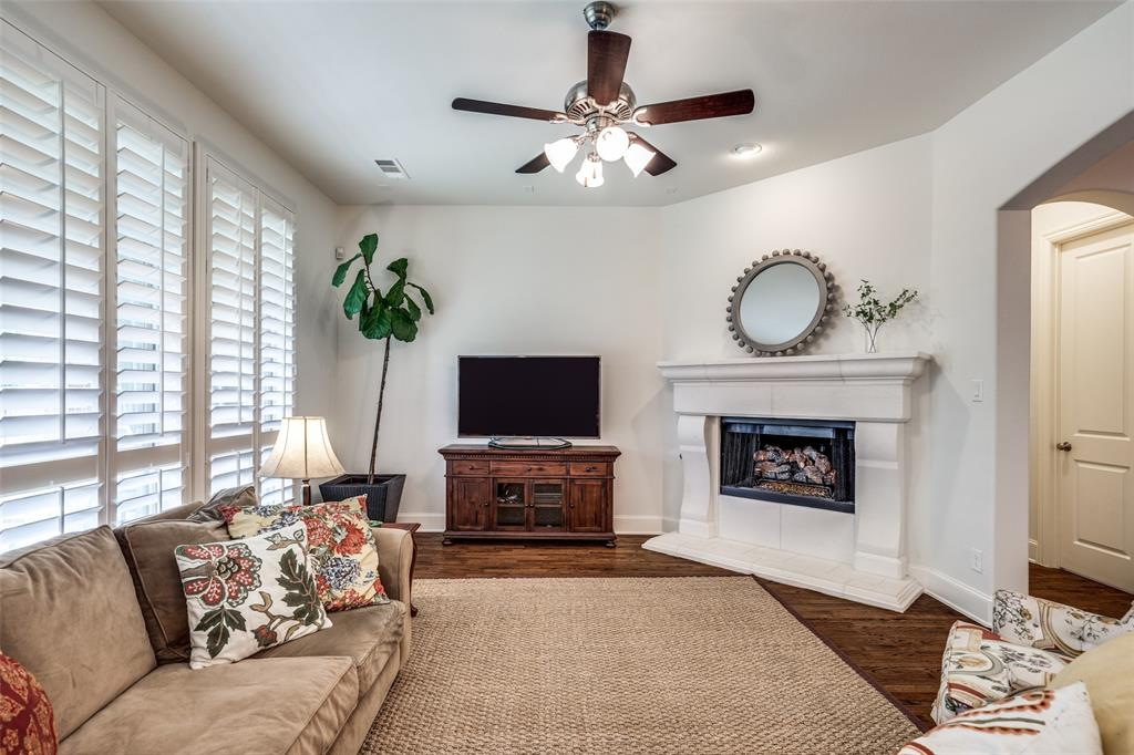 3316 Jacks Bank  The Colony, Texas 75056 - acquisto real estate best listing listing agent in texas shana acquisto rich person realtor