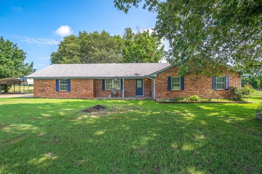 1200 Vz County Road 1512  Van, Texas 75790 - Acquisto Real Estate best frisco realtor Amy Gasperini 1031 exchange expert