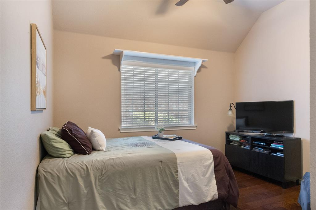8712 Falcon Crest  Drive, McKinney, Texas 75072 - acquisto real estate best designer and realtor hannah ewing kind realtor