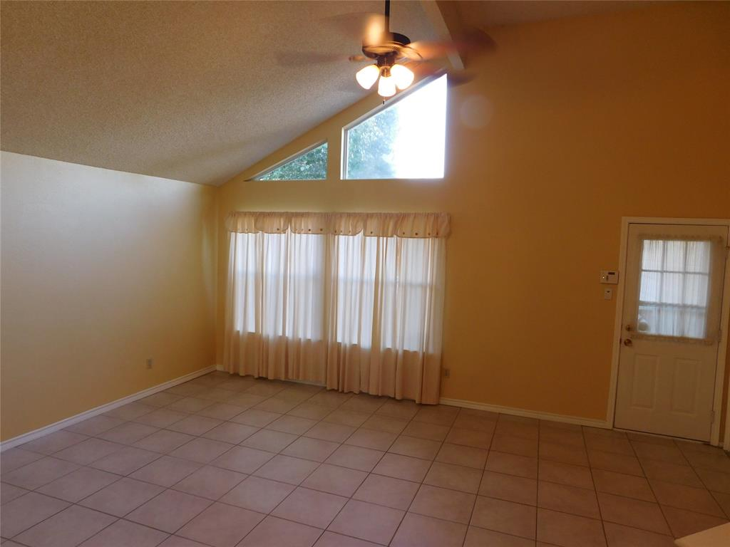 604 Blue Leaf  Drive, Flower Mound, Texas 75028 - acquisto real estate best allen realtor kim miller hunters creek expert