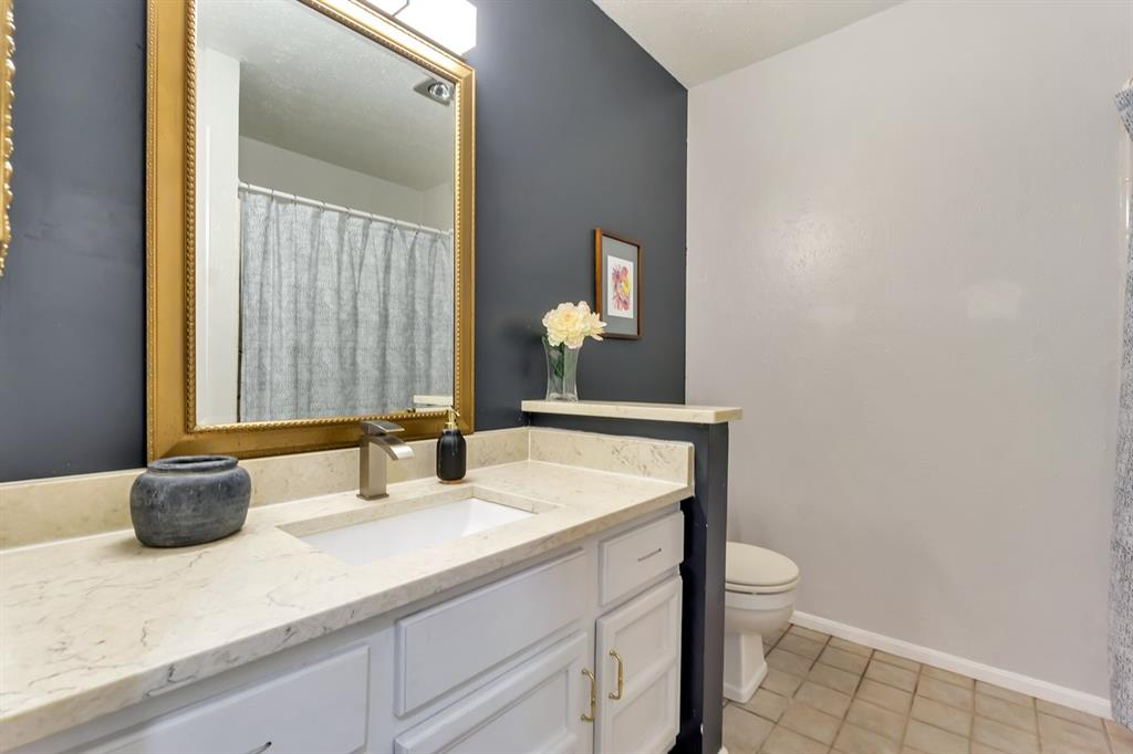 5411 Barcelona  Drive, Garland, Texas 75043 - acquisto real estate best investor home specialist mike shepherd relocation expert