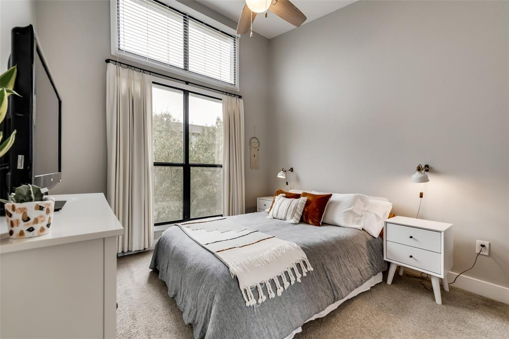 4414 Cedar Springs  Road, Dallas, Texas 75219 - acquisto real estate best photos for luxury listings amy gasperini quick sale real estate