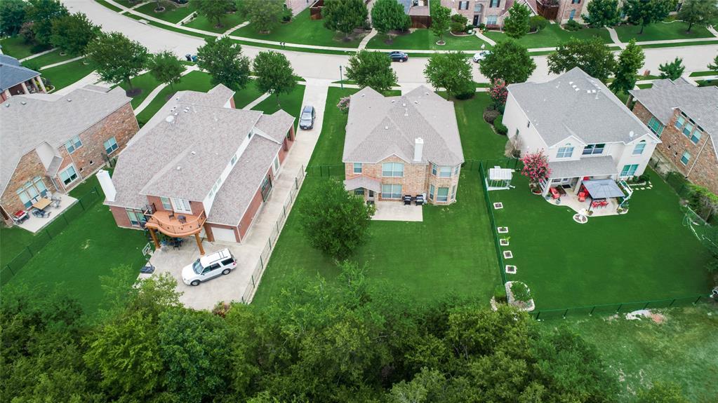 2077 Sleepy Hollow  Trail, Frisco, Texas 75033 - acquisto real estate smartest realtor in america shana acquisto