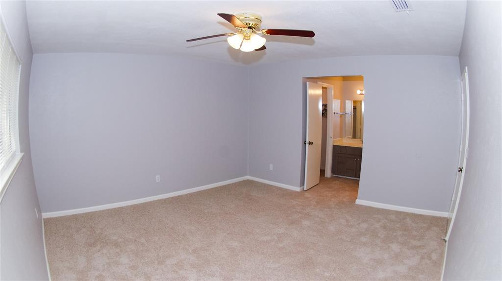 2909 Duchess  Trail, Plano, Texas 75074 - acquisto real estate best real estate company in frisco texas real estate showings