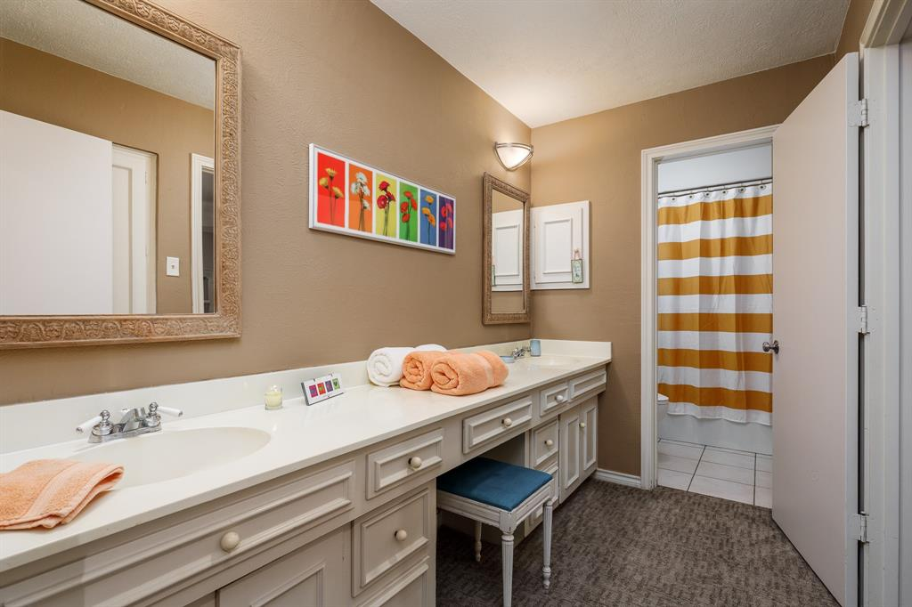 6556 Meadowcreek  Drive, Dallas, Texas 75254 - acquisto real estate best realtor dallas texas linda miller agent for cultural buyers