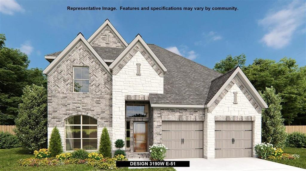 2525 War Admiral  Street, Celina, Texas 75009 - Acquisto Real Estate best frisco realtor Amy Gasperini 1031 exchange expert
