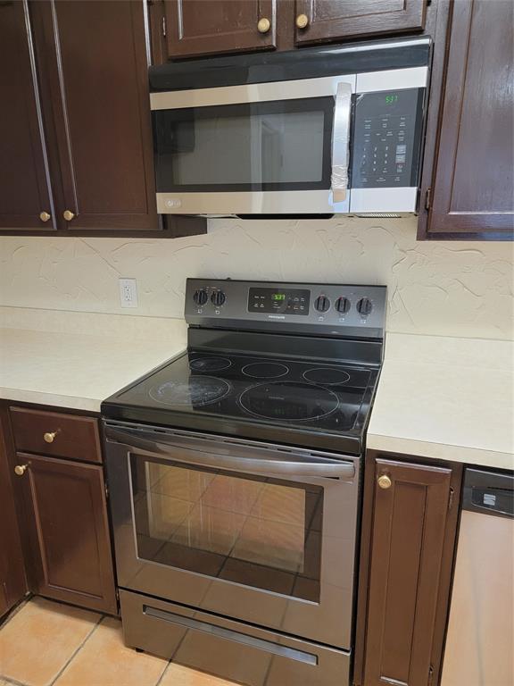 6036 Maple Leaf  Drive, Arlington, Texas 76017 - acquisto real estate smartest realtor in america shana acquisto