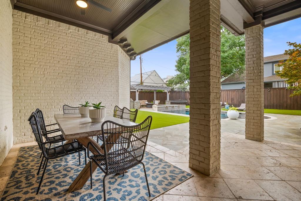 3508 Mcfarlin  Boulevard, University Park, Texas 75205 - acquisto real estate smartest realtor in america shana acquisto
