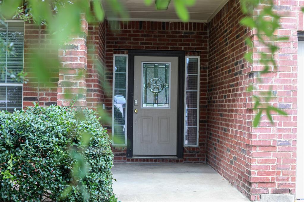 4904 SODALITE  Court, Killeen, Texas 76542 - acquisto real estate best style realtor kim miller best real estate reviews dfw