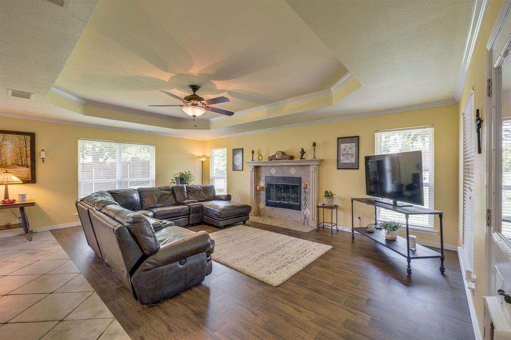 2701 Cedar Springs  Court, Bedford, Texas 76021 - acquisto real estate best luxury buyers agent in texas shana acquisto inheritance realtor