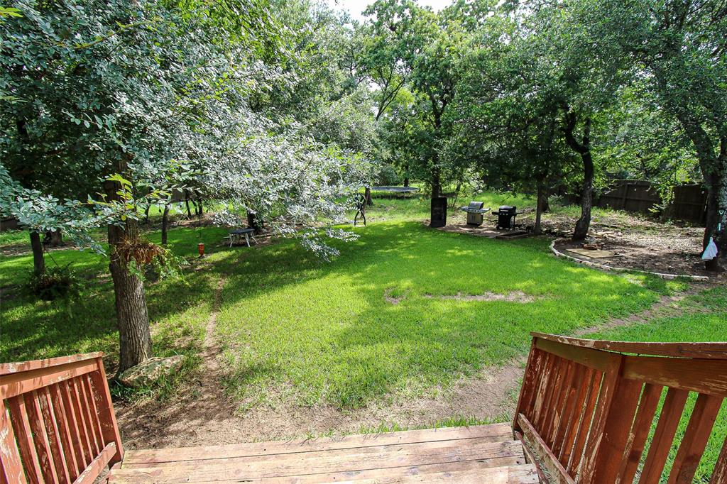 3102 Amber Forest  Trail, Belton, Texas 76513 - Acquisto Real Estate best frisco realtor Amy Gasperini 1031 exchange expert