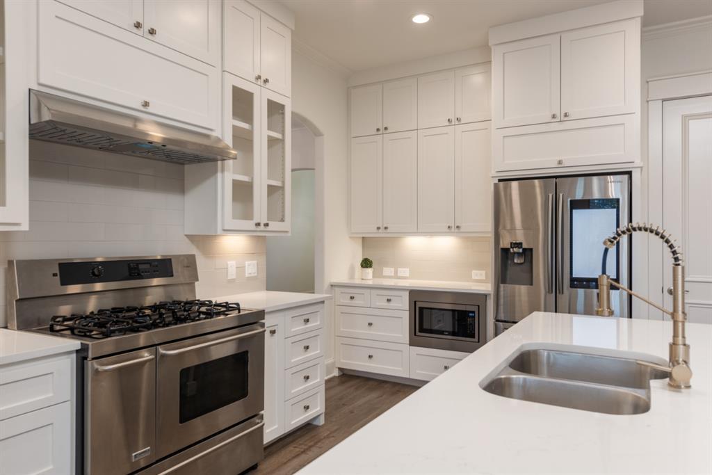 7709 Grace  Drive, North Richland Hills, Texas 76182 - acquisto real estate best listing agent in the nation shana acquisto estate realtor