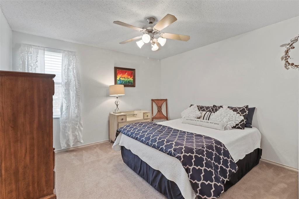 16600 Jasmine Springs  Drive, Fort Worth, Texas 76247 - acquisto real estate agent of the year mike shepherd