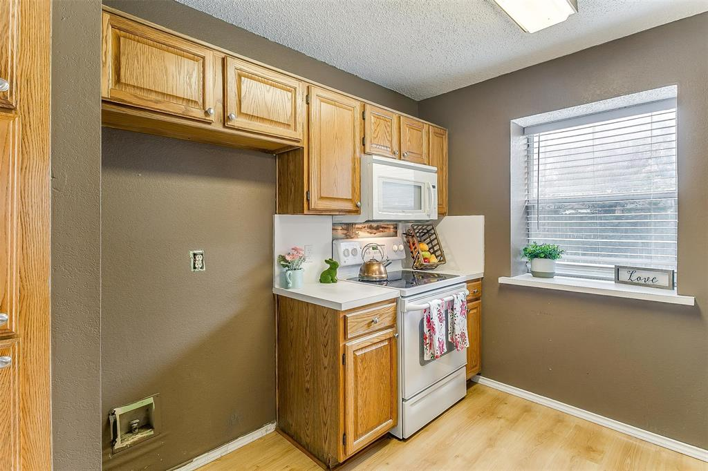 6028 Hillglen  Drive, Watauga, Texas 76148 - acquisto real estate best style realtor kim miller best real estate reviews dfw
