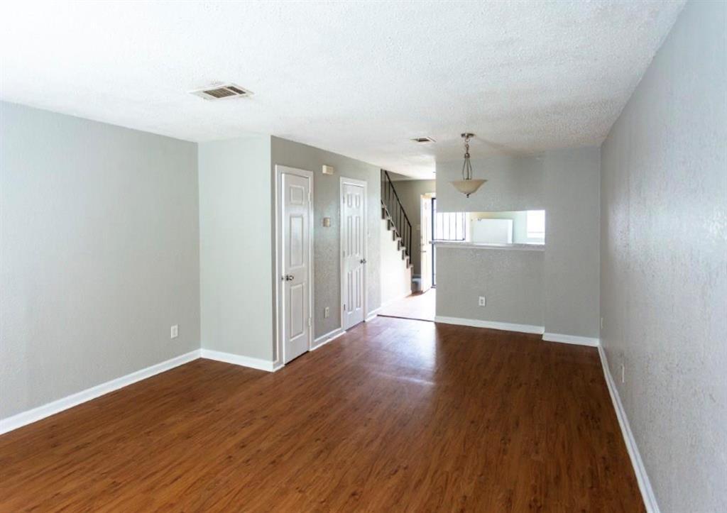 10500 Lake June  Road, Dallas, Texas 75217 - Acquisto Real Estate best mckinney realtor hannah ewing stonebridge ranch expert