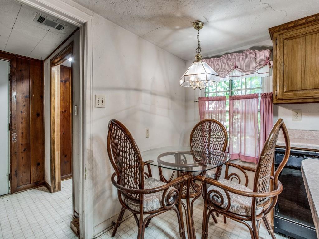 3315 Ledbetter  Drive, Dallas, Texas 75216 - acquisto real estate best listing agent in the nation shana acquisto estate realtor