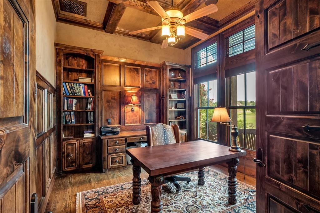 1325 Appaloosa  Circle, Bartonville, Texas 76226 - acquisto real estate best designer and realtor hannah ewing kind realtor