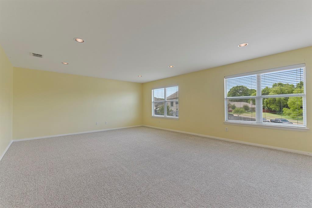 5829 Water Ridge  Court, Fort Worth, Texas 76179 - acquisto real estate best realtor dfw jody daley liberty high school realtor