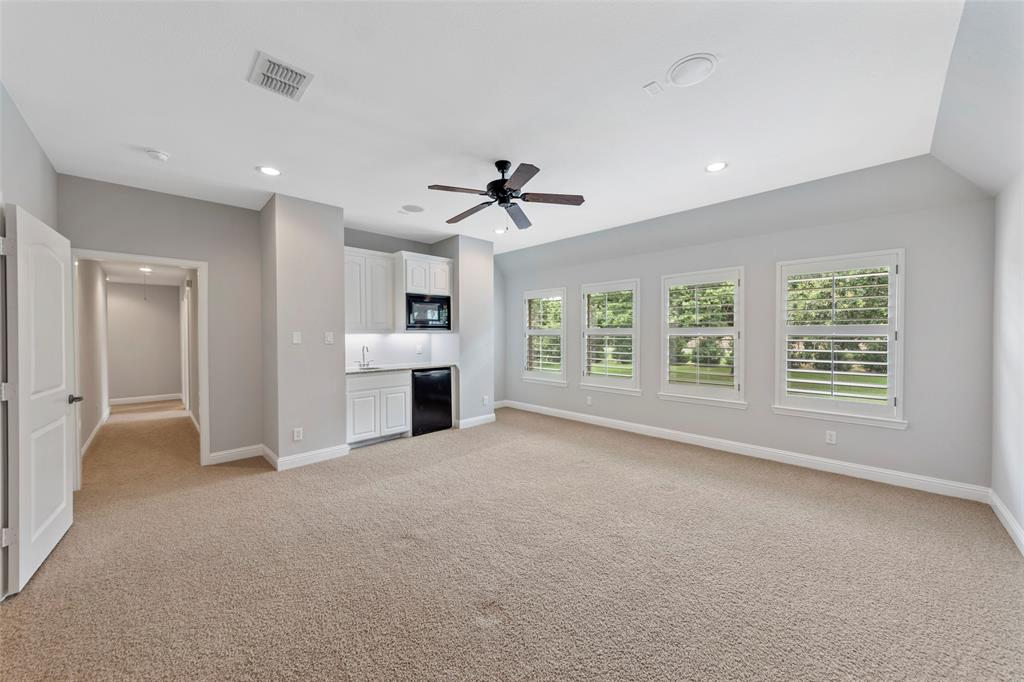 608 Clariden Ranch  Road, Southlake, Texas 76092 - acquisto real estate best realtor dallas texas linda miller agent for cultural buyers