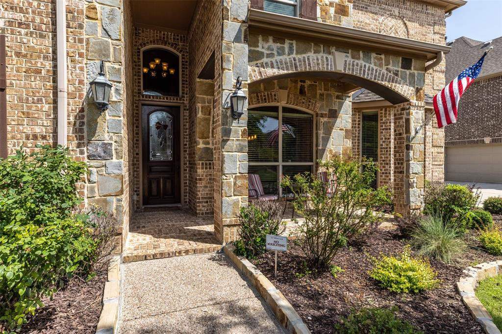 2823 Mona Vale  Road, Trophy Club, Texas 76262 - acquisto real estate best flower mound realtor jody daley lake highalands agent of the year
