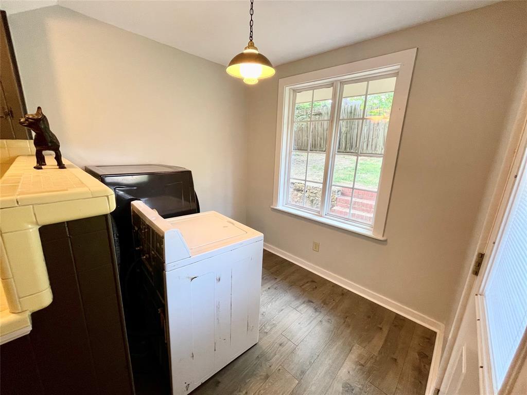 104 Red Oak  Henderson, Texas 75654 - acquisto real estate best listing agent in the nation shana acquisto estate realtor