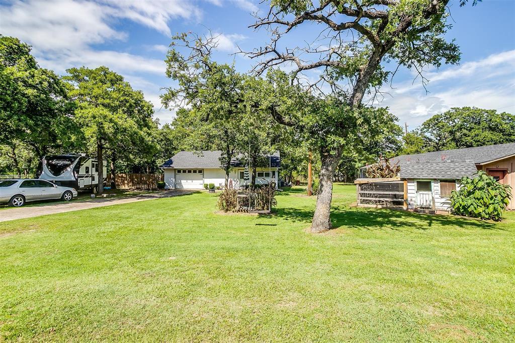 1010 Yvonne  Drive, Joshua, Texas 76058 - acquisto real estate best the colony realtor linda miller the bridges real estate