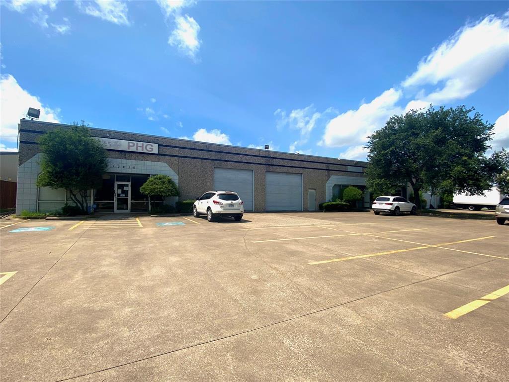 10810 Alder  Circle, Dallas, Texas 75238 - Acquisto Real Estate best frisco realtor Amy Gasperini 1031 exchange expert