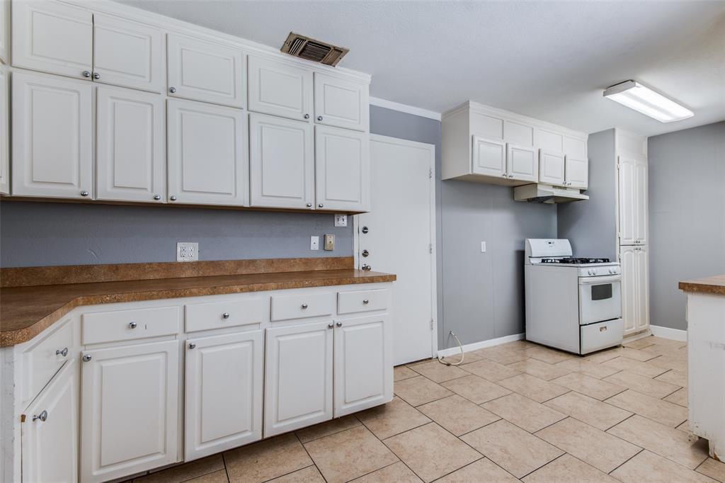 1911 Redwood  Street, Arlington, Texas 76014 - acquisto real estate best new home sales realtor linda miller executor real estate