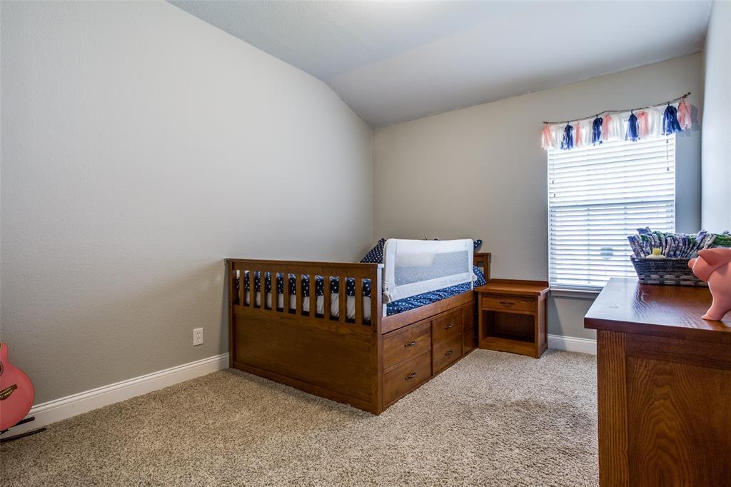 2716 Calmwater  Drive, Little Elm, Texas 75068 - acquisto real estate best style realtor kim miller best real estate reviews dfw