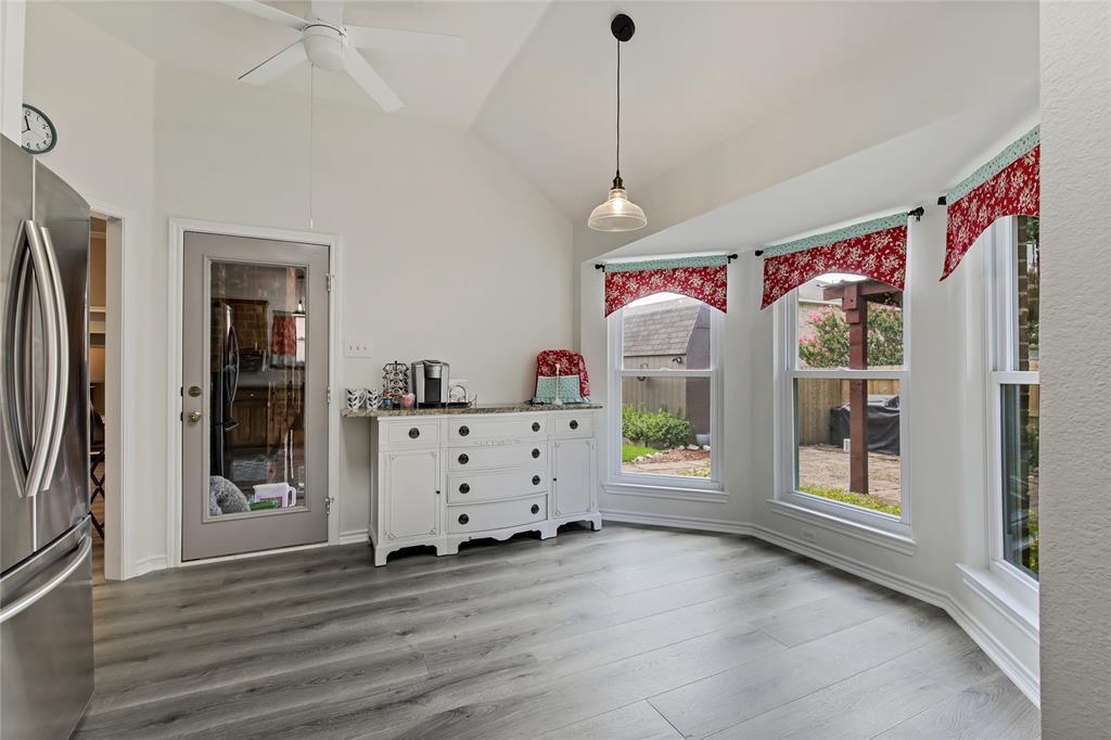 905 Canterbury  Drive, Saginaw, Texas 76179 - acquisto real estate best listing agent in the nation shana acquisto estate realtor
