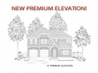 2611 Calhoun  Street, Glenn Heights, Texas 75154 - Acquisto Real Estate best plano realtor mike Shepherd home owners association expert
