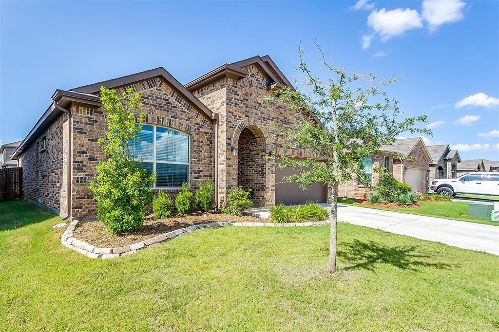 841 Doe Meadow  Drive, Fort Worth, Texas 76028 - Acquisto Real Estate best mckinney realtor hannah ewing stonebridge ranch expert