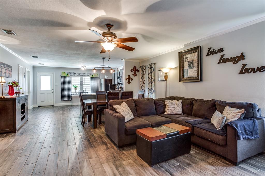 8713 Serenity  Way, Denton, Texas 76210 - acquisto real estate best prosper realtor susan cancemi windfarms realtor