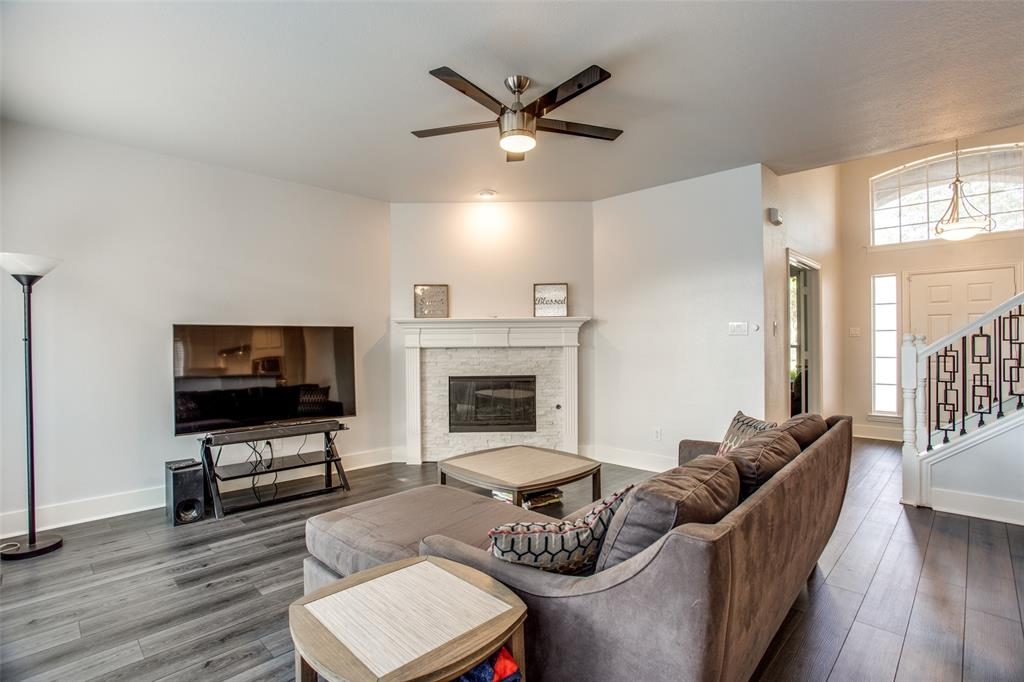 8400 Beartooth  Drive, Frisco, Texas 75036 - acquisto real estate best real estate company to work for