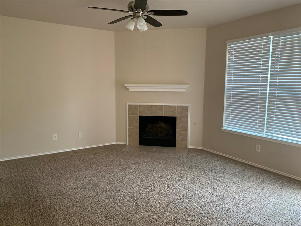 8520 Hawks Nest  Drive, Fort Worth, Texas 76131 - acquisto real estate best prosper realtor susan cancemi windfarms realtor