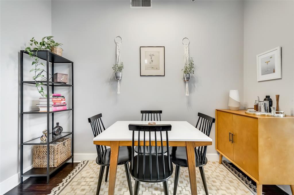 4414 Cedar Springs  Road, Dallas, Texas 75219 - acquisto real estate best highland park realtor amy gasperini fast real estate service