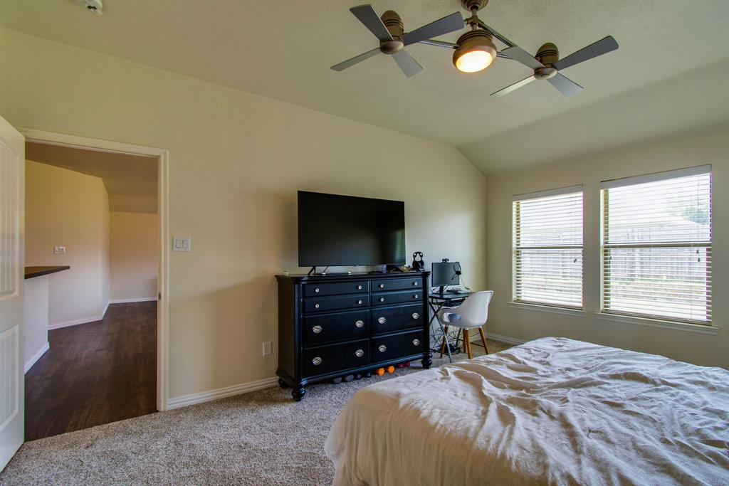 2032 Times  Road, Heartland, Texas 75126 - acquisto real estate best photos for luxury listings amy gasperini quick sale real estate