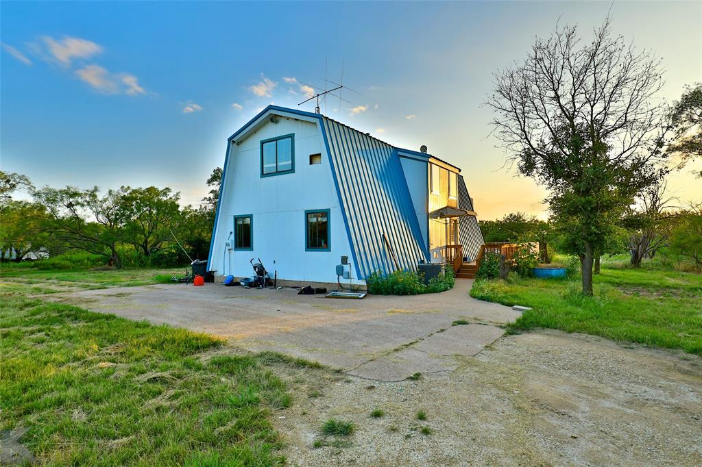 5055 Private Road 2503  Clyde, Texas 79510 - Acquisto Real Estate best mckinney realtor hannah ewing stonebridge ranch expert