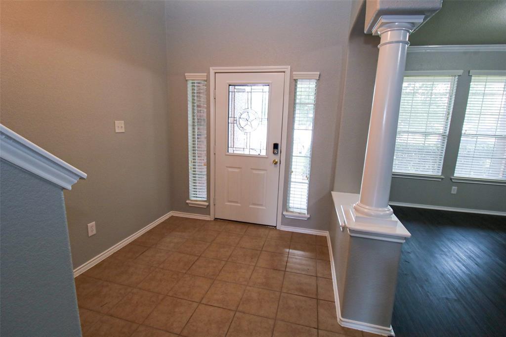 4904 SODALITE  Court, Killeen, Texas 76542 - acquisto real estate best new home sales realtor linda miller executor real estate