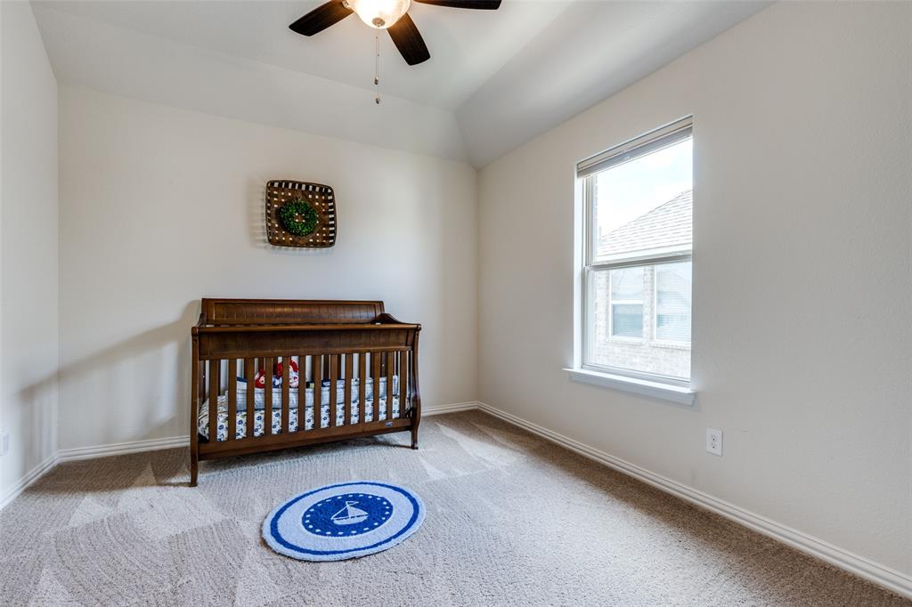 1724 Journey Forth  Trail, Wylie, Texas 75098 - acquisto real estate best new home sales realtor linda miller executor real estate