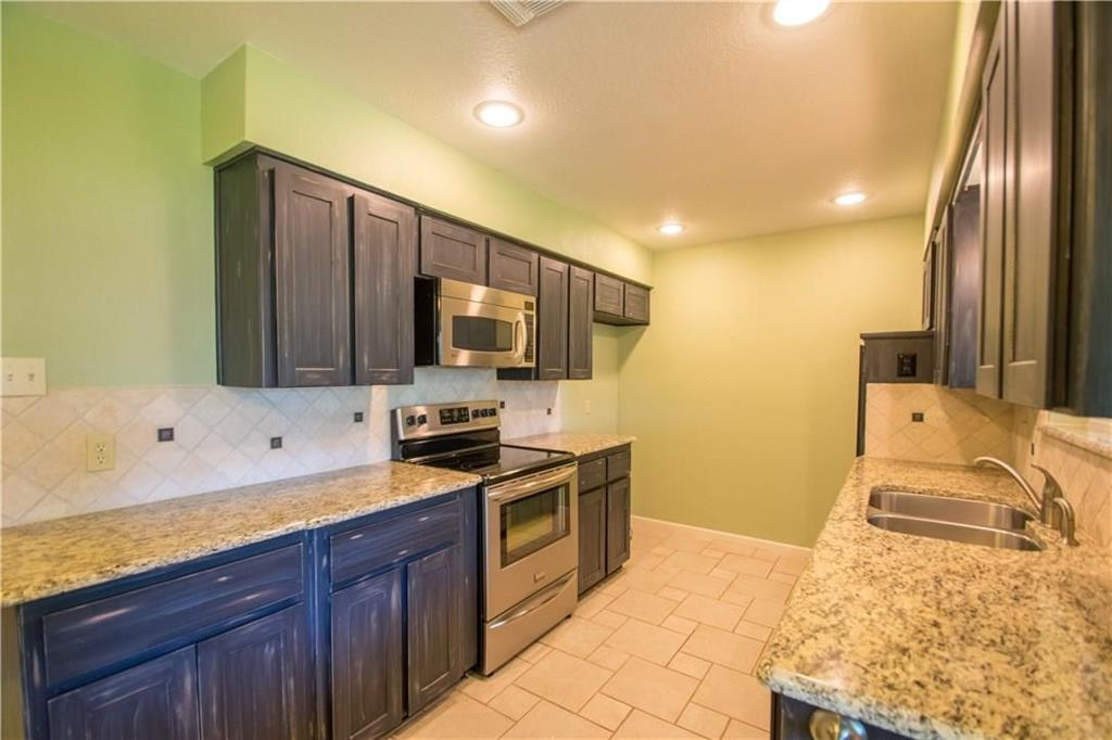 1111 Johnson  Street, Benbrook, Texas 76126 - acquisto real estate best designer and realtor hannah ewing kind realtor