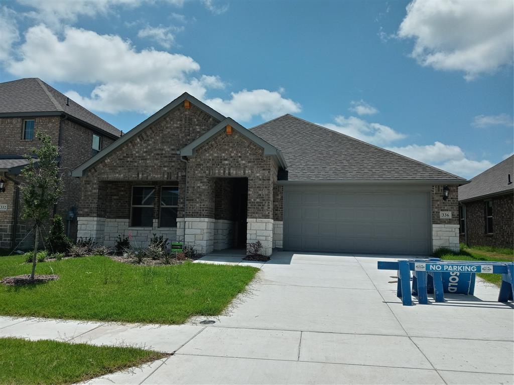 336 Edmund  Lane, Fate, Texas 75087 - Acquisto Real Estate best frisco realtor Amy Gasperini 1031 exchange expert