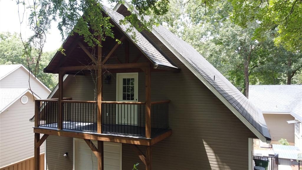 336 Long Shadow  Drive, Murchison, Texas 75778 - acquisto real estate mvp award real estate logan lawrence