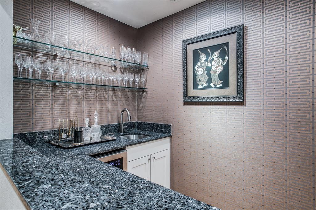 5120 Mustang  Trail, Plano, Texas 75093 - acquisto real estate best new home sales realtor linda miller executor real estate