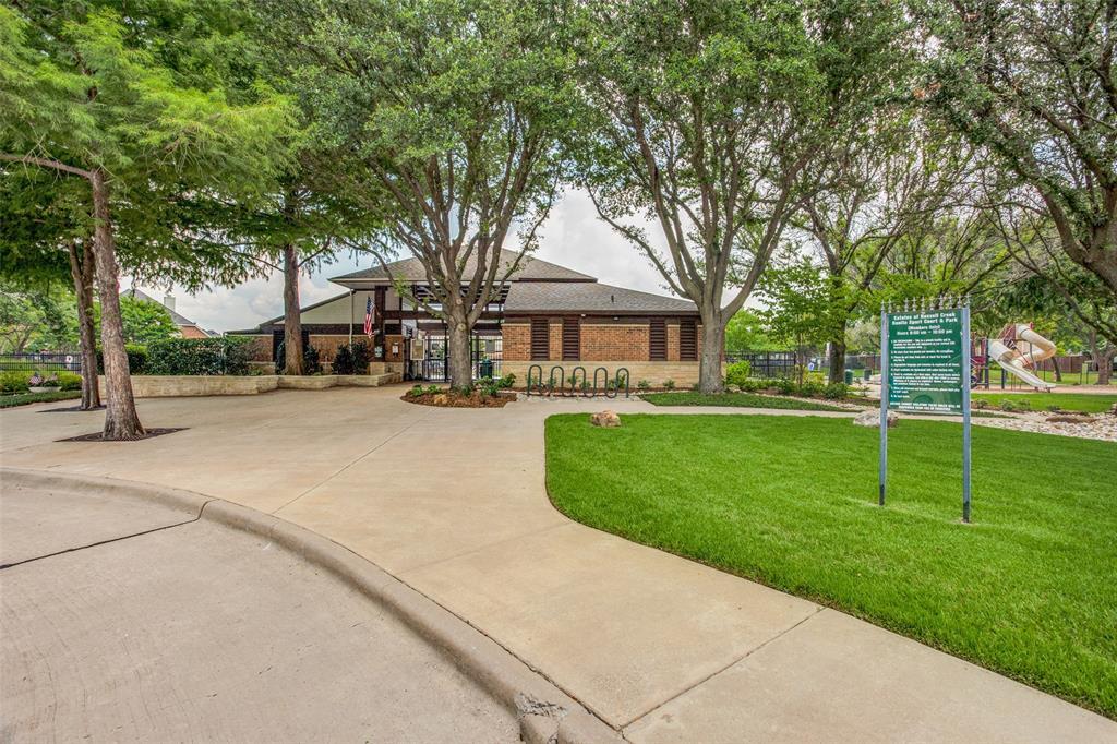 8301 Strecker  Lane, Plano, Texas 75025 - acquisto real estate best luxury home specialist shana acquisto