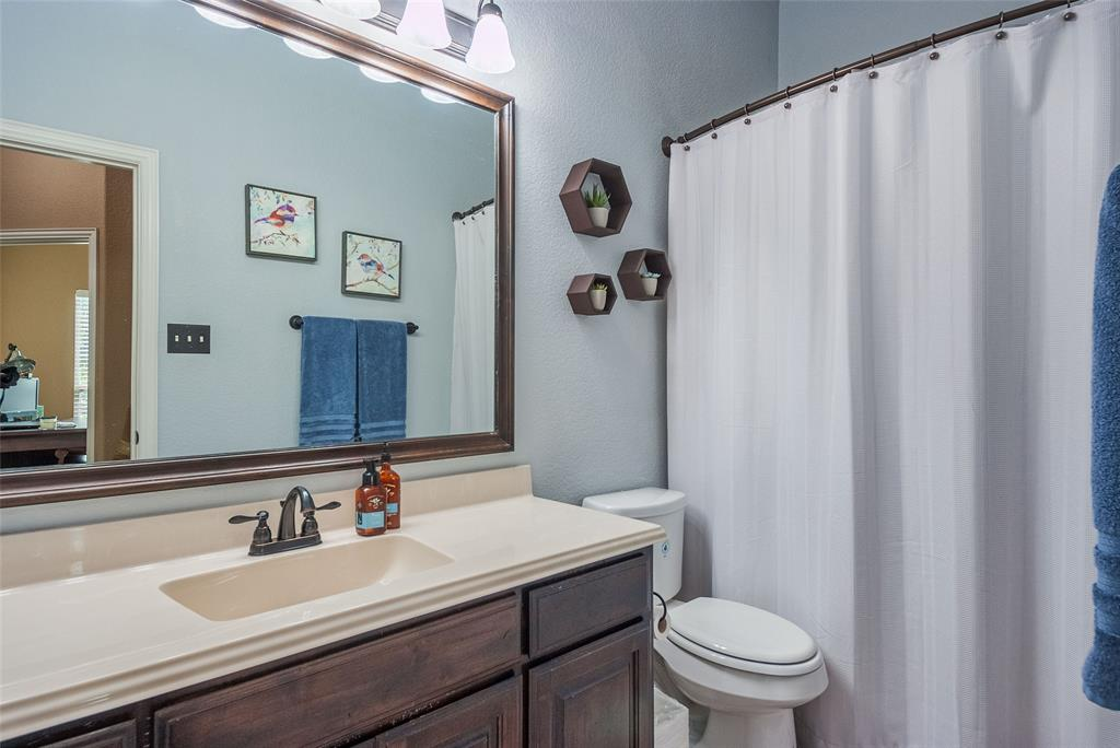 5617 Iceberg  Court, Midlothian, Texas 76065 - acquisto real estate best realtor westlake susan cancemi kind realtor of the year